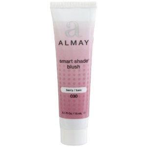 almay-smart-shade-blush-15-ml-030-berry