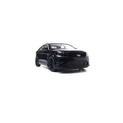 men-in-black-3-replique-voiture-ford-taurus-sho-1-24-metal-neca