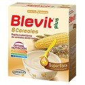 blevit-plus-superfibra-8-cereales-600-g