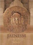 Jainismus : Und Die Tempel Vom Mount Abu Und Ranakpur [Paperback]