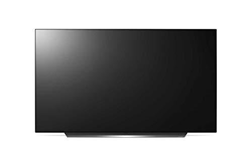 TV LG OLED55C9PLA 4K 55''