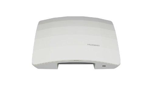 huawei-ap5010dn-agn-300mbit-s-energia-sobre-ethernet-poe-color-blanco-punto-de-acceso-24-5-ieee-8021