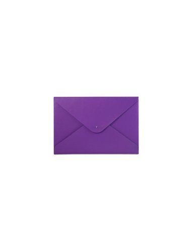 paperthinks-violet-recycled-leather-small-folder-75-x-47-inches-pt99176-by-paperthinks
