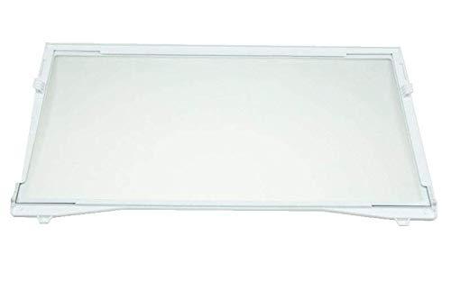 Clayette Glas Referenz: Aht32809301 für Kühlschrank Lg