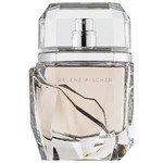 Helene Fischer That's me femme, Eau de Parfum, 1er Pack (1 x 50 ml)