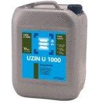 UZIN U 1000 Antirutsch-Schicht 10kg