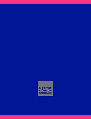 Marithe François Girbaud (version anglaise) Marithe Girbaud