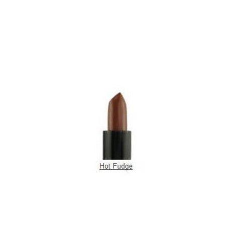 (6 Pack) NYX Extra Creamy Round Lipstick 2 - Hot Fudge