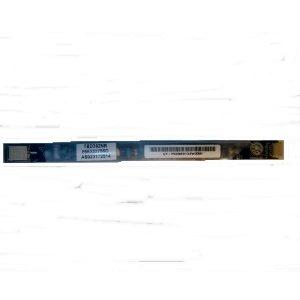 Wechselrichter für HP Compaq F500 F700 X6000 V6000 V6100 NX9600 Presairo HP G6000 Serie Serie und Pavilion DV6000 DV6500 DV9000 AS0231720D2 - Dv9000 Hp Laptop