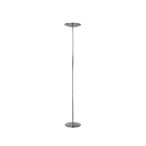 lucide-illy-floorlamp-r7s-230w-satin-chrome