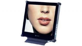 AG Neovo AGX15B 15-Inch Display (3000:1, 1024x768)