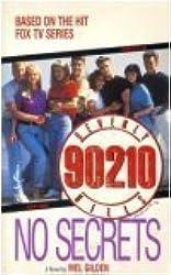 Beverly Hills 90210: No Secrets