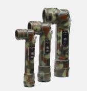 us-army-style-angle-bar-angle-flashlight-torch-with-4-interchangeable-color-filters-small-medium-or-