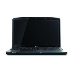 Acer As5738Pzg-444G32Mn