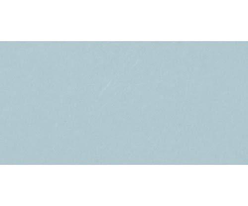 Woolove fogli feltro 3mm azzurro