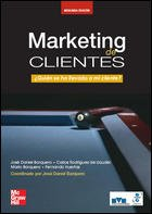 vodafone-marketing-de-clientes