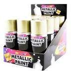 metallic-gold-lacquer-spray-paint-1-can-110ml