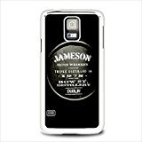 jameson-whiskey-samsung-galaxy-s5-case-cover