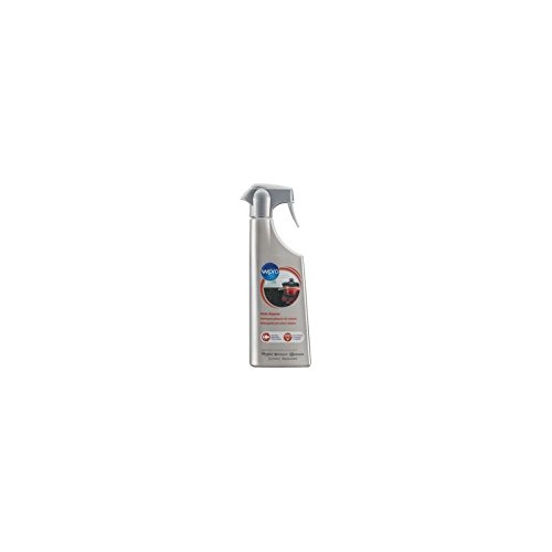 wpro-vcs015-c00380135-ceramic-hob-cleaning-spray