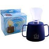 2 XMedisure Steam Inhaler Cup