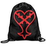 mgter66-backpack-gymsack-gym-sack-kingdom-hearts-heartless-white