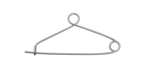 SURGICAL INSTRUMENT SPECIALISTS Chirurgische Instrumente Spezialisten Mayo Instrumente Pin für Nadel Inhaber und Arrangieren Andere Chirurgischer Instrumente