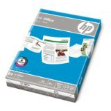 2x-hewlett-packard-hp-office-paper-quickpack-2500-sheets-per-box-no-wrap-80gsm-a4-white-ref-hpf031-1