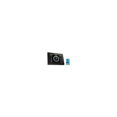 B&G Kartenplotter Segeln Vulcan 7 FS, 000-12457-001