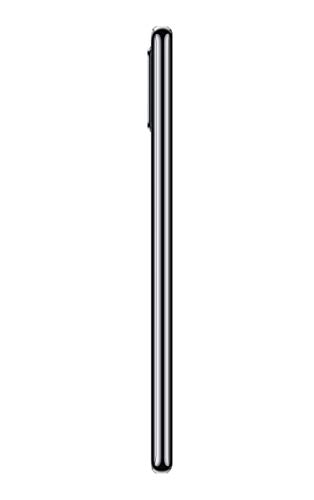 Huawei P30 Lite Midnight Black 6.15