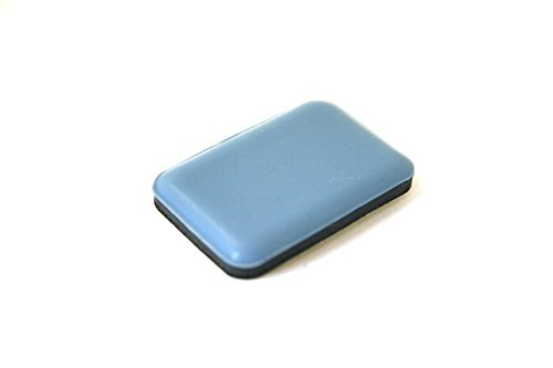 16-x-paliers-de-butee-en-ptfe-autocollant-rectangulaire-35-x-25-mm-teflon-patins-patins-de-chaise