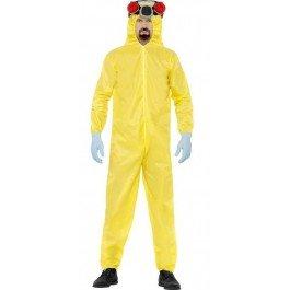 ostüm für Erwachsene M (Breaking Bad Kostüme Jesse Pinkman)