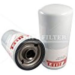 Hifi Filter Filtre à huile Volvo Penta Marine 400 à 600 hp
