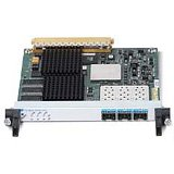 Cisco Systems 3-Port OC-3C/STM-1ATM Shared Port Adapter IN -
