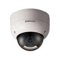 G7B Samsung SCV 2080R & De Jour Nuit anti-vandalisme 600TVL Caméra FILTRE IR-Cut Vari Focal/2,810mm ~ Auto Iris OBJECTIF CCTV Caméra Dôme de SÉCURITÉ 10 Mm Auto-iris