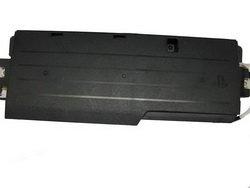 Preisvergleich Produktbild Internes SONY PS3 Playstation Slim Netzteil APS 250 Baugleich wie APS270