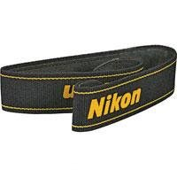 Nikon Typ: Trageriemen
