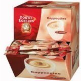 douwe-egberts-cappuccino-instant-coffee-granules-stick-sachets-pack-of-40-sachets-sold-loose