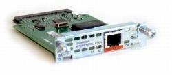 cisco-systems-wic-1b-s-t-v3
