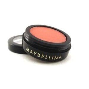 Maybeline Mulberry Mist Accents Blush Back To Nature by Maybelline