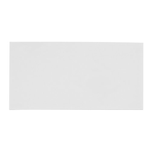 sourcingmapr-210-mm-x-297-mm-x-2-mm-de-plastico-blanco-de-acrilico-de-plexiglas-tamano-de-la-hoja-a4