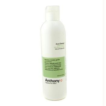 Anthony Acne Cleanser 237ml