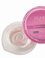 ponds-flawless-white-creme-de-nuit-eclaircissant-50g