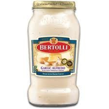 bertolli-garlic-alfredo-sauce-15-oz-pack-of-3-by-n-a