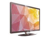 Philips 46HFL5573D/10 117 cm (46 Zoll) Fernseher (Full HD, Twin Tuner) (46 Zoll 1080p Hd Lcd)