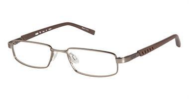 Puma Brillen