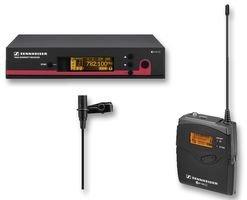TK9K–Microfono senza fili UHF Lavalier prodotto di alta qualità