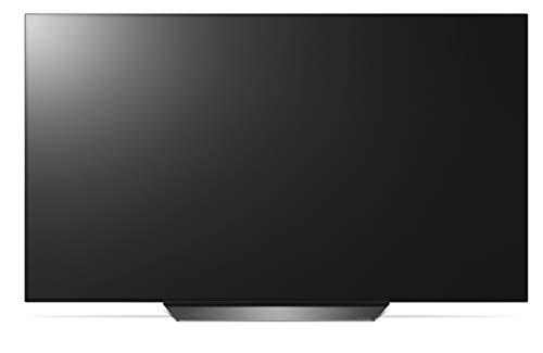 LG OLED AI ThinQ 55B8 - da 55'' - 4 K Cinema Vision, HDR, Dolby Atmos (4 K OLED LG TV, Smart TV)