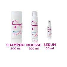 Ceva DOUXO Calm Shampoo empfindliche Haut 200ml (Spa Haustier-shampoo)