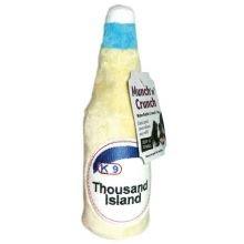 munch-n-crunch-thousand-island-water-bottle-crunch-24cm