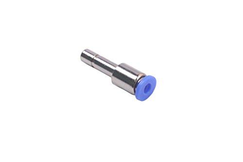 generique-4mm-od-tuyau-x-6mm-od-fiche-connecteur-pneumatique-reduire-de-tuyau-raccord-paquet-de-5
